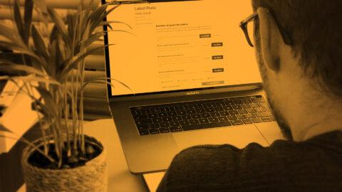 Header GDPR blog