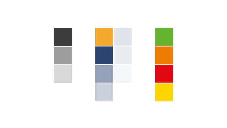 Kleuren shipitsmarter
