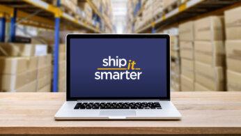 Shipit Smarter - Header