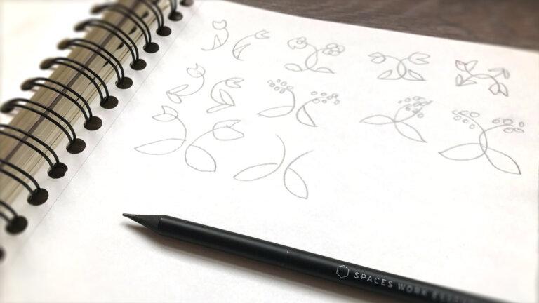 schets logo 1
