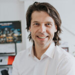 Patrick van Dusschoten