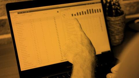 Zoekmachine optimalisatie - header