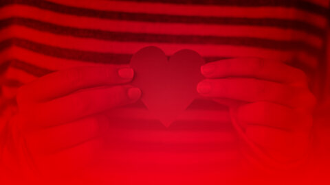 valentijnsdag inhakers