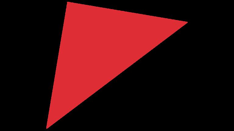 Rode sprankel - Sprank