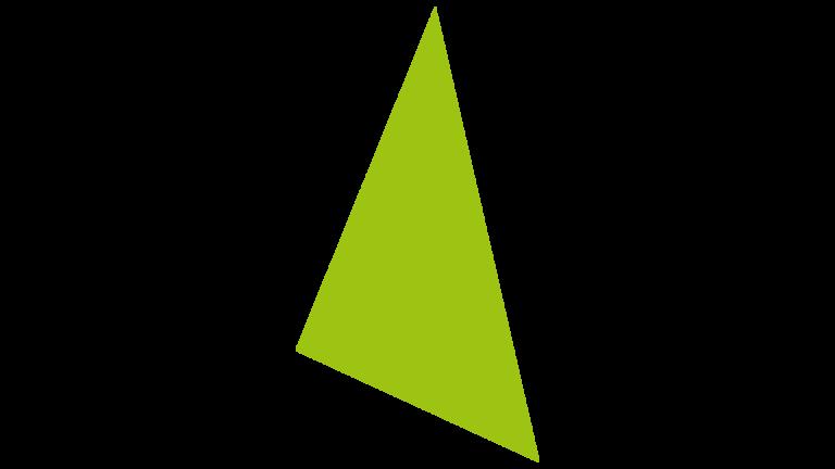 Groene sprankel - Sprank