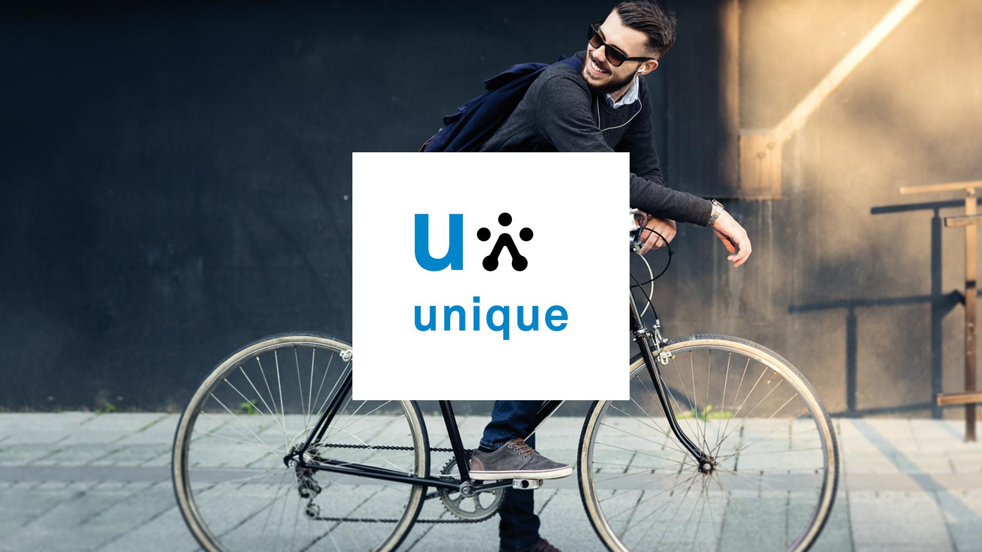Header unique - Website van het jaar