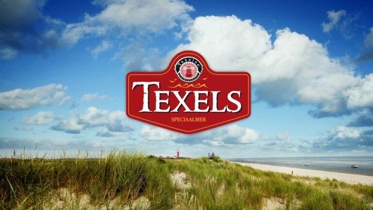Hartenrakers Texels overzicht