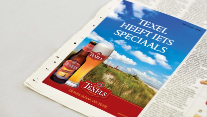 Daarom Waarom blog - Texels