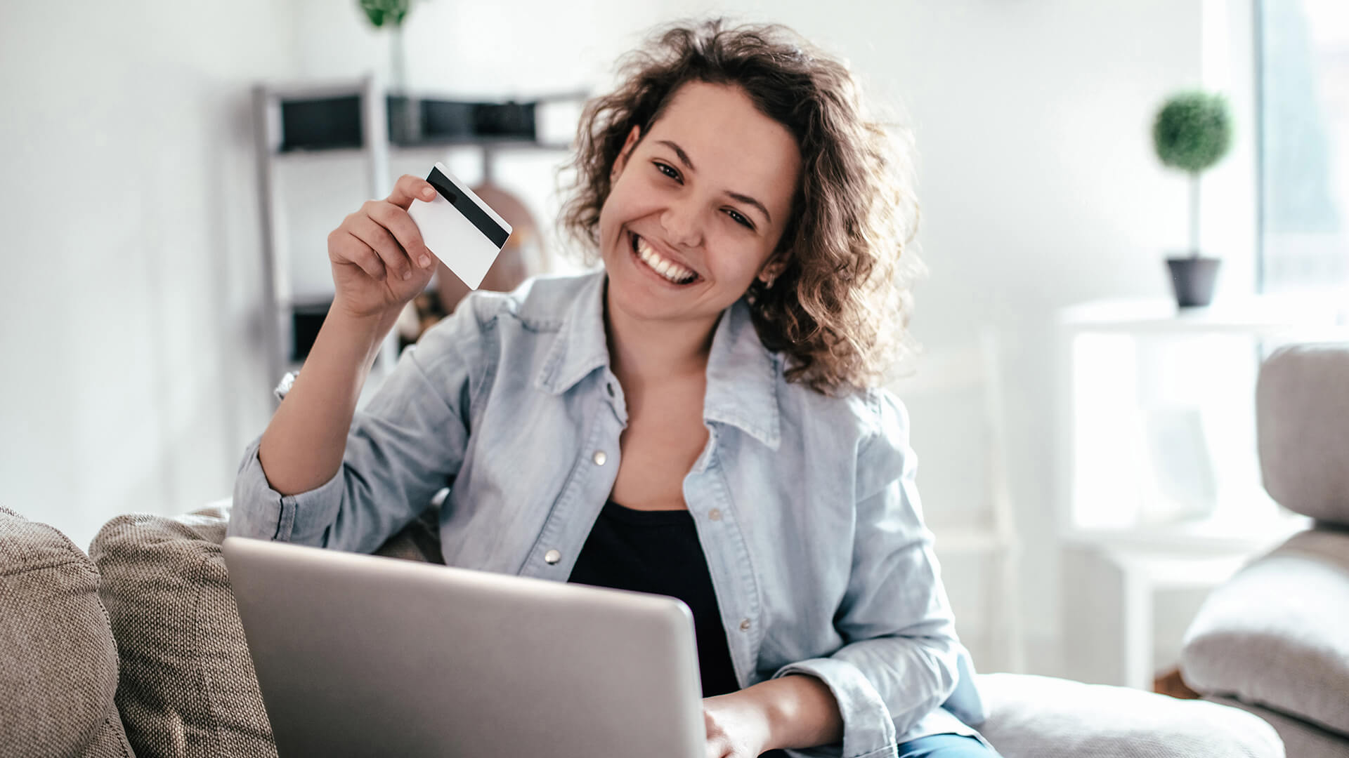 Online campagnes - Customer Journey