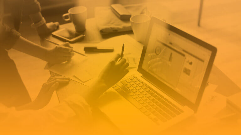 blog design thinking