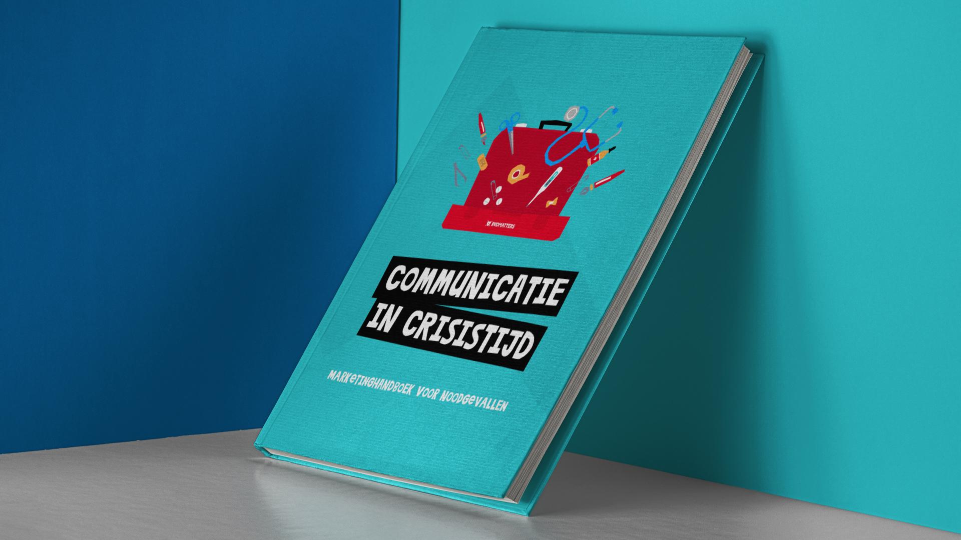 Redmatters_Handboek_Communicatie-in-crisistijd