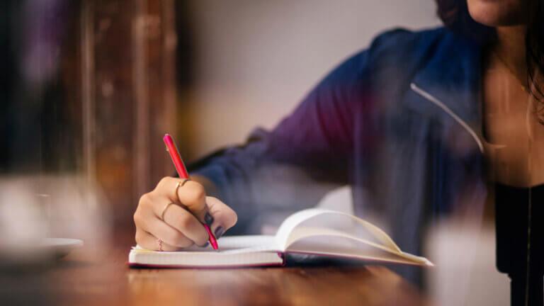 Online aanwezig zijn - handboek